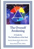 en-overself-awakening-book-141x200